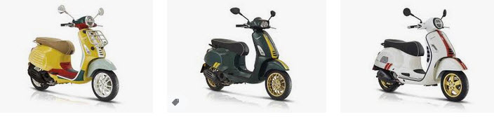 vespa-2020--scooters
