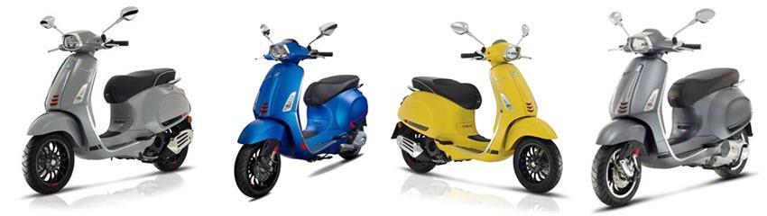 vespa-sprint-s-scooter-alle-kleuren
